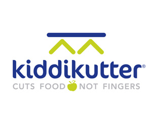 Nožki za otroke Kiddikutter