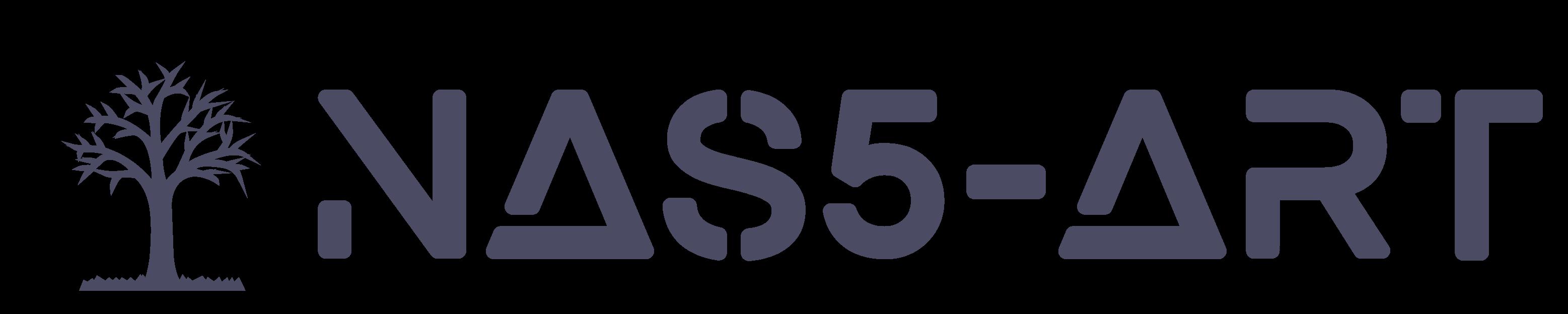 Nas5-Art